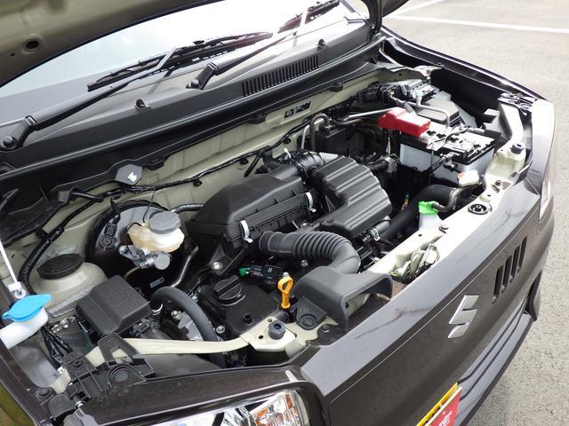 L 2型 衝突被害軽減ブレーキ CDプレーヤー オートライト(19枚目)
