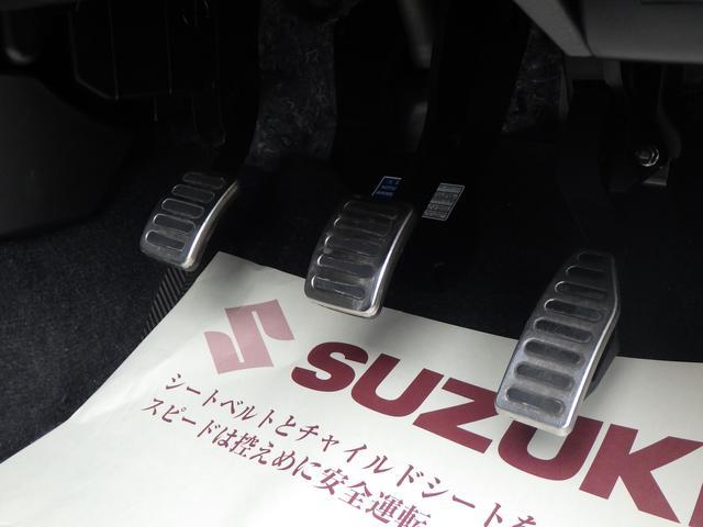 「スズキ」「スイフトスポーツ」「コンパクトカー」「大阪府」の中古車27
