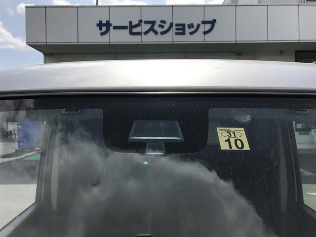 カスタム XSリミテッド(2枚目)