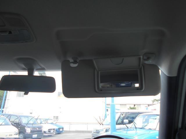 「スズキ」「イグニス」「SUV・クロカン」「京都府」の中古車11
