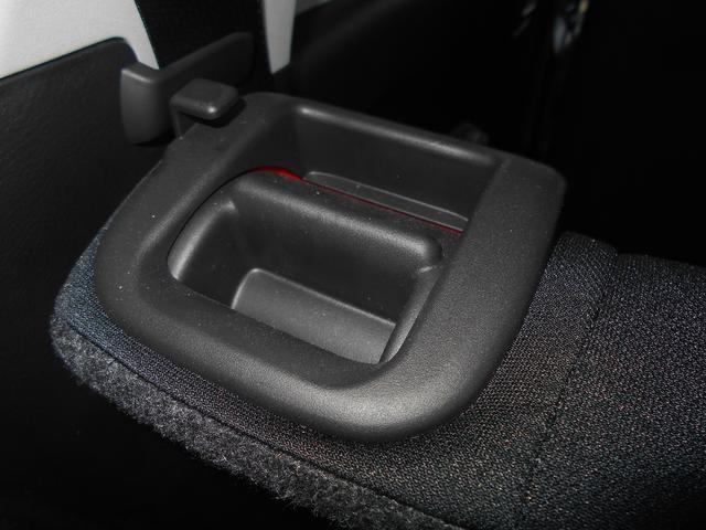 「スズキ」「イグニス」「SUV・クロカン」「京都府」の中古車21