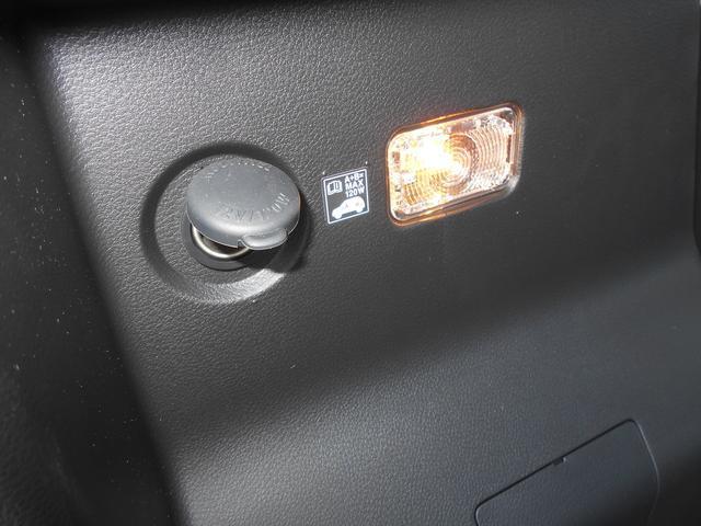 「スズキ」「イグニス」「SUV・クロカン」「京都府」の中古車22