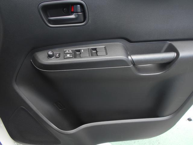 「スズキ」「イグニス」「SUV・クロカン」「京都府」の中古車25