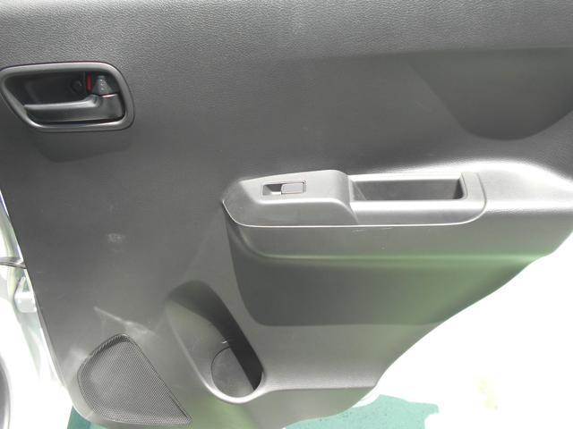 「スズキ」「イグニス」「SUV・クロカン」「京都府」の中古車26