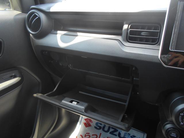 「スズキ」「イグニス」「SUV・クロカン」「京都府」の中古車31