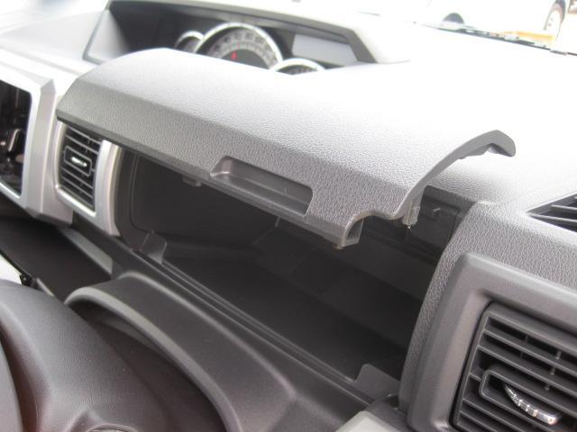 品質へのこだわり!フロアマットやシートなど車内をキレイに清掃し、ニオイや汚れなどを徹底的にクリーニングしてもらっております。室内はピカピカです☆
