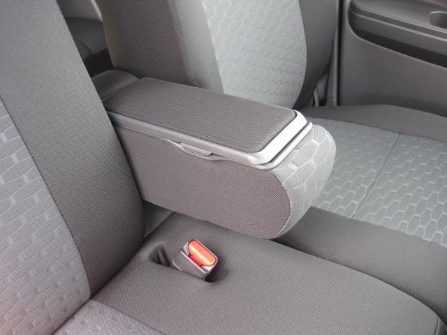 大切な人を乗せる車だから、きちんと選んで、安心して乗りたい。そんなお客様のために当店では『ダイハツ認定U-CAR』を多数ラインナップさせていただいております!