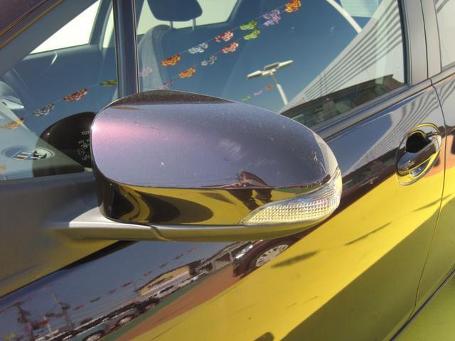 「トヨタ」「ヴィッツ」「コンパクトカー」「滋賀県」の中古車27