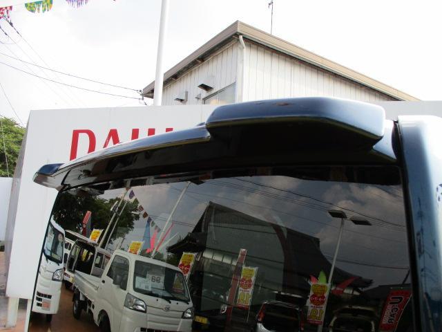 「ダイハツ」「タント」「コンパクトカー」「滋賀県」の中古車66