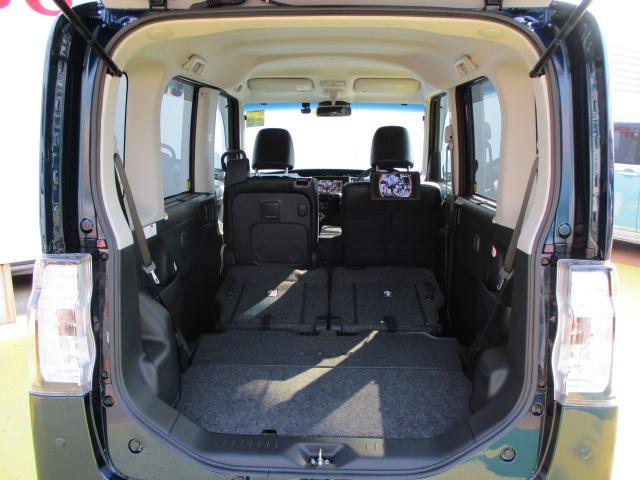 「ダイハツ」「タント」「コンパクトカー」「滋賀県」の中古車74