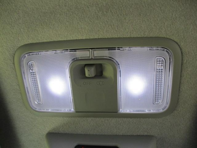 「ダイハツ」「ミラトコット」「軽自動車」「滋賀県」の中古車29