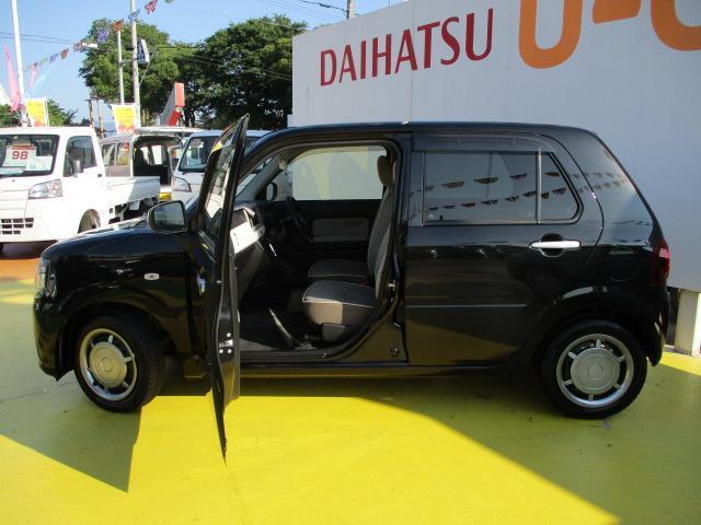 「ダイハツ」「ミラトコット」「軽自動車」「滋賀県」の中古車47