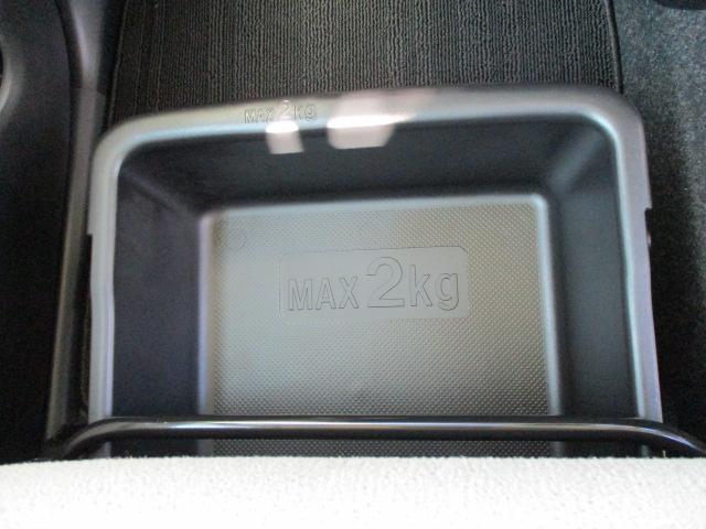 「ダイハツ」「ムーヴキャンバス」「コンパクトカー」「滋賀県」の中古車32