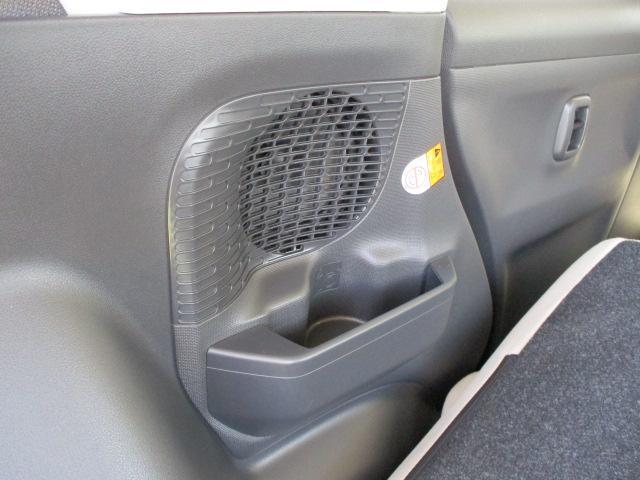 「ダイハツ」「ムーヴキャンバス」「コンパクトカー」「滋賀県」の中古車39