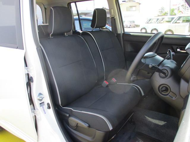 「ダイハツ」「ムーヴコンテ」「コンパクトカー」「滋賀県」の中古車25