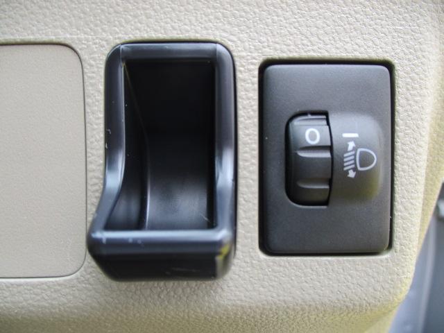 「ダイハツ」「ミラ」「軽自動車」「滋賀県」の中古車18