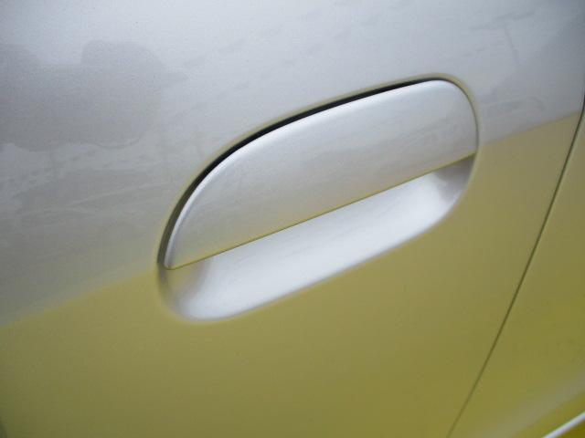 「ダイハツ」「ミラ」「軽自動車」「滋賀県」の中古車38