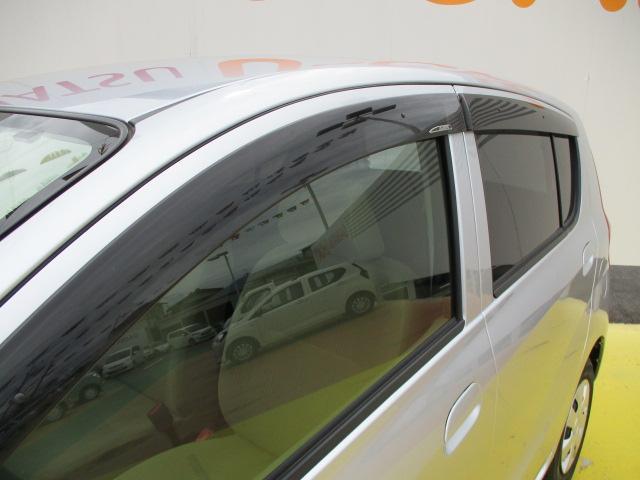 「ダイハツ」「ミラ」「軽自動車」「滋賀県」の中古車39