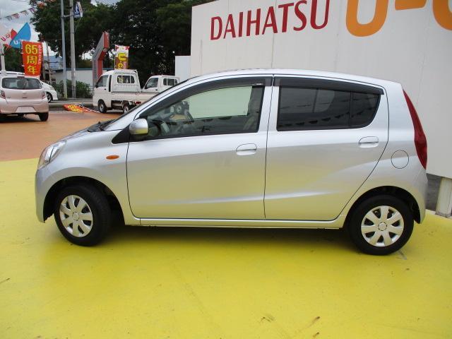 「ダイハツ」「ミラ」「軽自動車」「滋賀県」の中古車41
