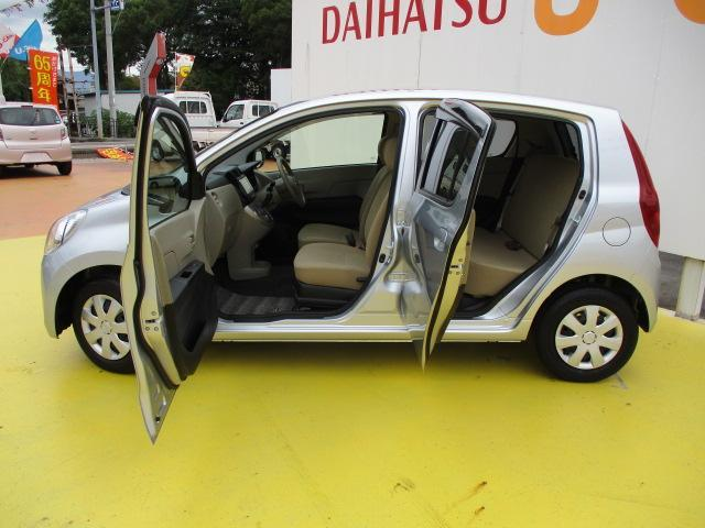 「ダイハツ」「ミラ」「軽自動車」「滋賀県」の中古車43