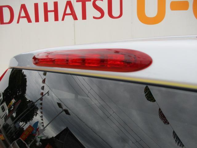 「ダイハツ」「ミラ」「軽自動車」「滋賀県」の中古車46