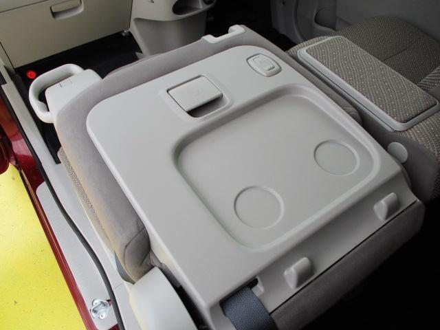 「ダイハツ」「タント」「コンパクトカー」「滋賀県」の中古車36