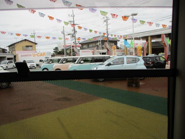 「ダイハツ」「タント」「コンパクトカー」「滋賀県」の中古車43