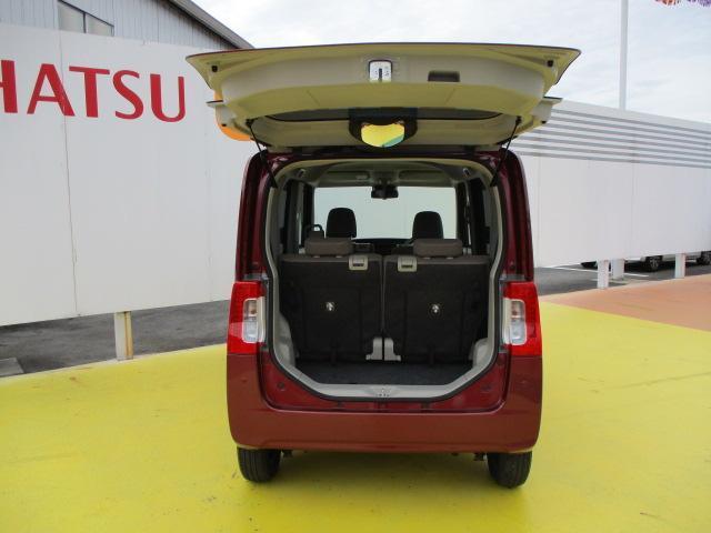 「ダイハツ」「タント」「コンパクトカー」「滋賀県」の中古車65