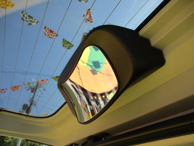 「ダイハツ」「タント」「コンパクトカー」「滋賀県」の中古車61