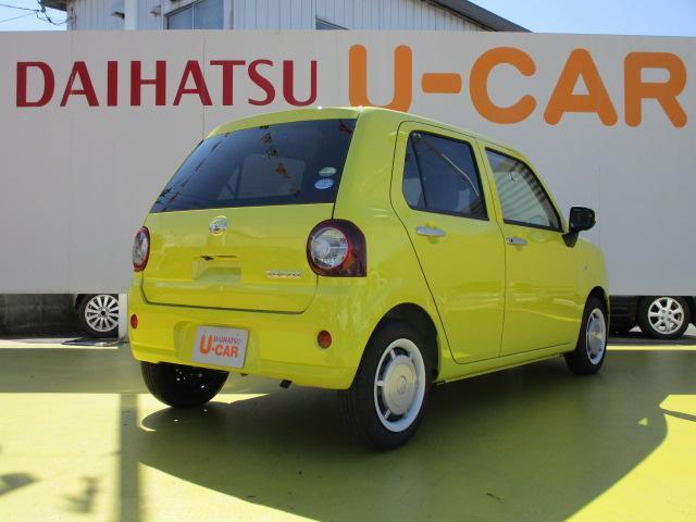 「ダイハツ」「ミラトコット」「軽自動車」「滋賀県」の中古車3