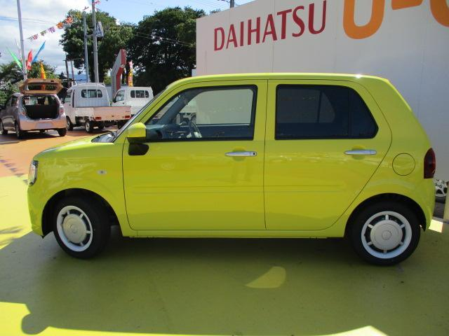 「ダイハツ」「ミラトコット」「軽自動車」「滋賀県」の中古車46