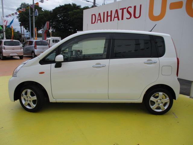 「ダイハツ」「ムーヴ」「コンパクトカー」「滋賀県」の中古車43