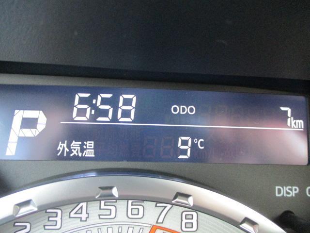 「ダイハツ」「ウェイク」「コンパクトカー」「滋賀県」の中古車7
