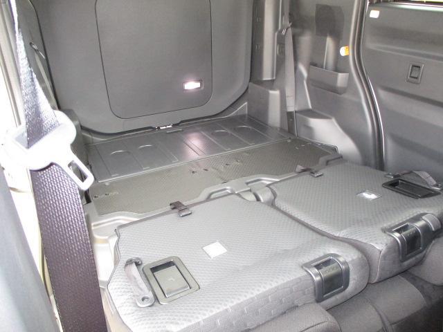 「ダイハツ」「ウェイク」「コンパクトカー」「滋賀県」の中古車45