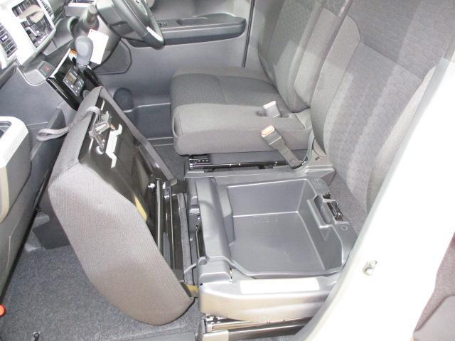 「ダイハツ」「ウェイク」「コンパクトカー」「滋賀県」の中古車46