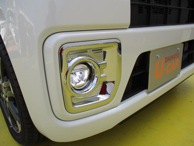 「ダイハツ」「ウェイク」「コンパクトカー」「滋賀県」の中古車50
