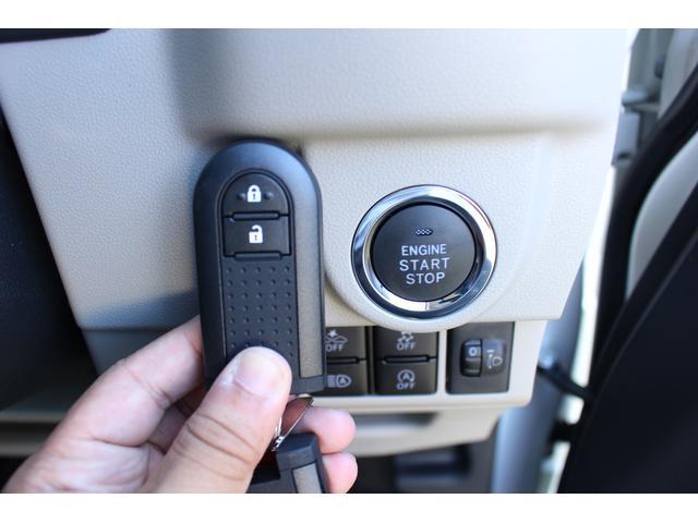 XリミテッドII SAIII Bカメラ LEDヘッド AAC(9枚目)
