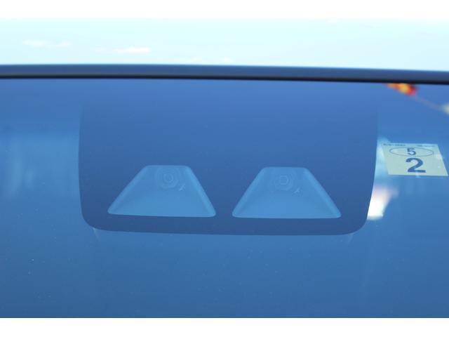 XリミテッドII SAIII Bカメラ LEDヘッド AAC(15枚目)