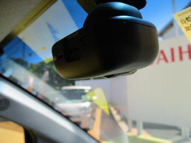 カスタムXリミテッドII SAIII フルセグナビ&Bカメラ 衝突回避支援ブレーキ・スマートアシスト3 フルセグナビ&バックカメラ フロントドライブレコーダー LEDヘッドライト 運転席シートヒーター キーフリー オートエアコン(7枚目)
