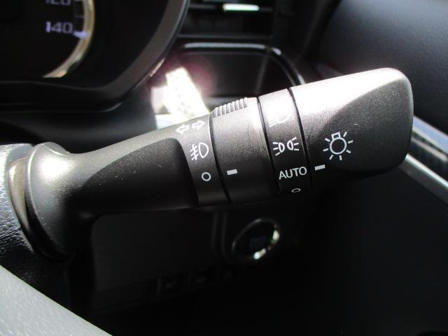カスタムXリミテッドII SAIII フルセグナビ&Bカメラ 衝突回避支援ブレーキ・スマートアシスト3 フルセグナビ&バックカメラ フロントドライブレコーダー LEDヘッドライト 運転席シートヒーター キーフリー オートエアコン(30枚目)