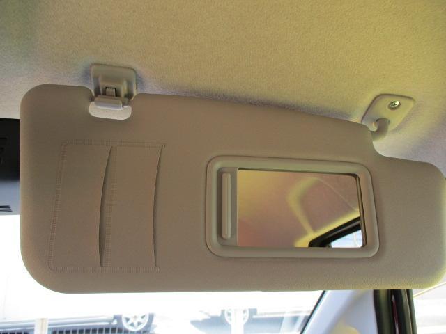 カスタムXリミテッドII SAIII フルセグナビ&Bカメラ 衝突回避支援ブレーキ・スマートアシスト3 フルセグナビ&バックカメラ フロントドライブレコーダー LEDヘッドライト 運転席シートヒーター キーフリー オートエアコン(42枚目)