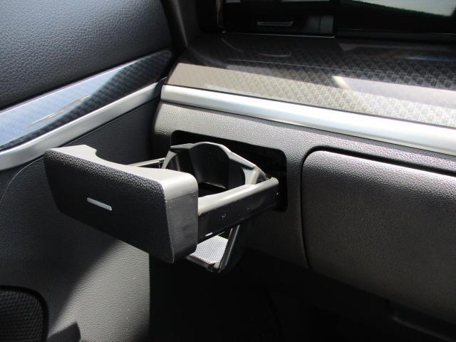 カスタムXリミテッドII SAIII フルセグナビ&Bカメラ 衝突回避支援ブレーキ・スマートアシスト3 フルセグナビ&バックカメラ フロントドライブレコーダー LEDヘッドライト 運転席シートヒーター キーフリー オートエアコン(44枚目)