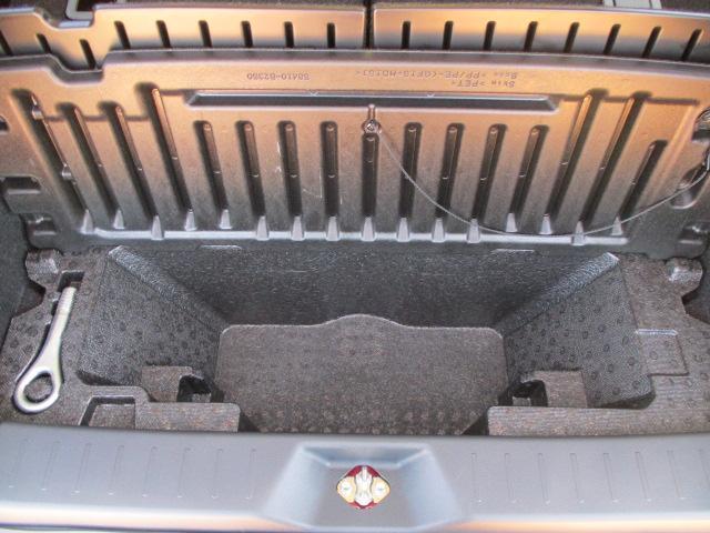 カスタムXリミテッドII SAIII フルセグナビ&Bカメラ 衝突回避支援ブレーキ・スマートアシスト3 フルセグナビ&バックカメラ フロントドライブレコーダー LEDヘッドライト 運転席シートヒーター キーフリー オートエアコン(49枚目)