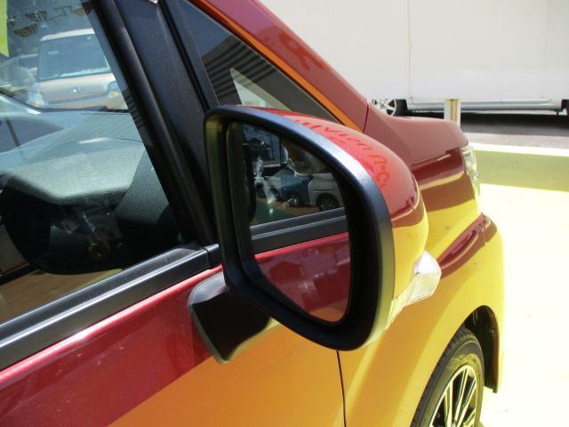 カスタムXリミテッドII SAIII フルセグナビ&Bカメラ 衝突回避支援ブレーキ・スマートアシスト3 フルセグナビ&バックカメラ フロントドライブレコーダー LEDヘッドライト 運転席シートヒーター キーフリー オートエアコン(53枚目)
