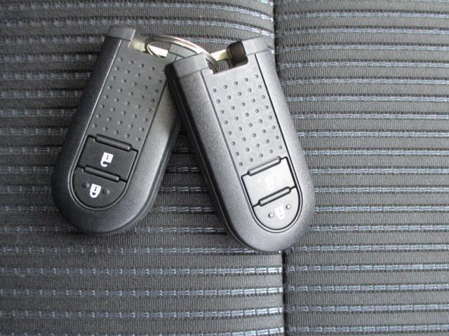 カスタムXリミテッドII SAIII フルセグナビ&Bカメラ 衝突回避支援ブレーキ・スマートアシスト3 フルセグナビ&バックカメラ フロントドライブレコーダー LEDヘッドライト 運転席シートヒーター キーフリー オートエアコン(62枚目)
