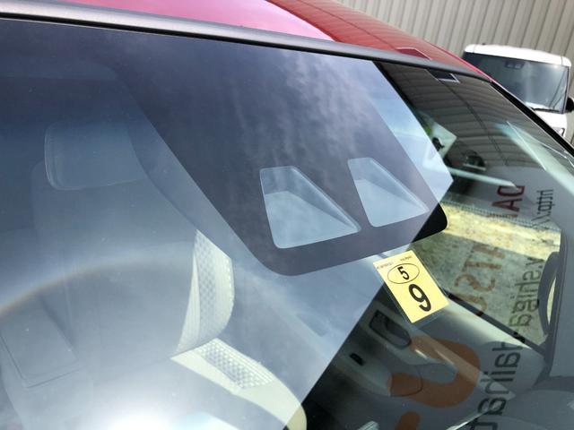 L SA3 キーレス エコアイドル アップグレードパック付車 衝突被害軽減ブレーキ・スマートアシスト3 キーレスエントリー エコアイドル ナビ装着時用アップグレードパック(8枚目)
