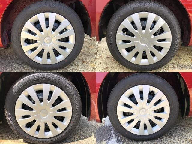 L SA3 キーレス エコアイドル アップグレードパック付車 衝突被害軽減ブレーキ・スマートアシスト3 キーレスエントリー エコアイドル ナビ装着時用アップグレードパック(19枚目)