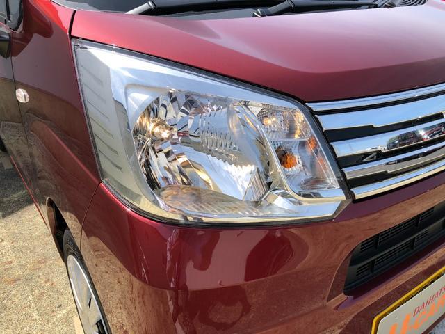 L SA3 キーレス エコアイドル アップグレードパック付車 衝突被害軽減ブレーキ・スマートアシスト3 キーレスエントリー エコアイドル ナビ装着時用アップグレードパック(28枚目)