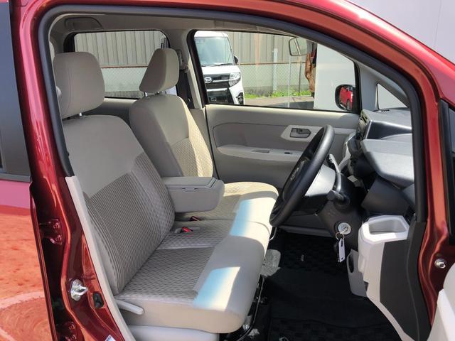 L SA3 キーレス エコアイドル アップグレードパック付車 衝突被害軽減ブレーキ・スマートアシスト3 キーレスエントリー エコアイドル ナビ装着時用アップグレードパック(31枚目)