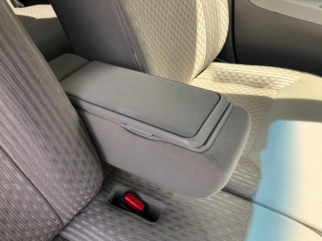 L SA3 キーレス エコアイドル アップグレードパック付車 衝突被害軽減ブレーキ・スマートアシスト3 キーレスエントリー エコアイドル ナビ装着時用アップグレードパック(32枚目)